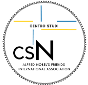 Centro Studi Alfred Nobel's Friends