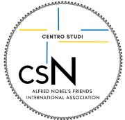 Centro Studi Alfred Nobel's Friends